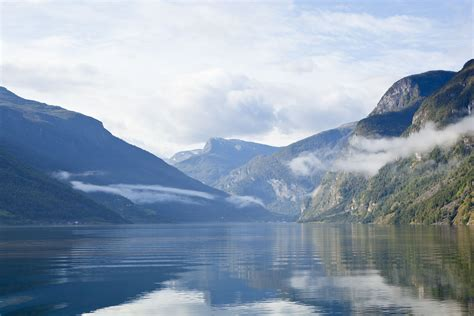 fjord definition geography the geography around us oxford education blog