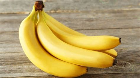 Banana Team For Cancer bananas may help detect and cure skin cancer study ndtv