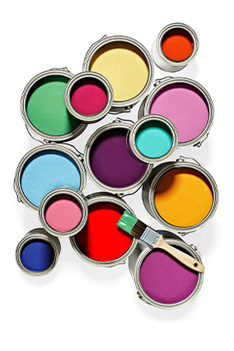 paint images how to choose an eco friendly paint eco paint guide