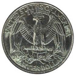 grading washington quarters washington 25c washington