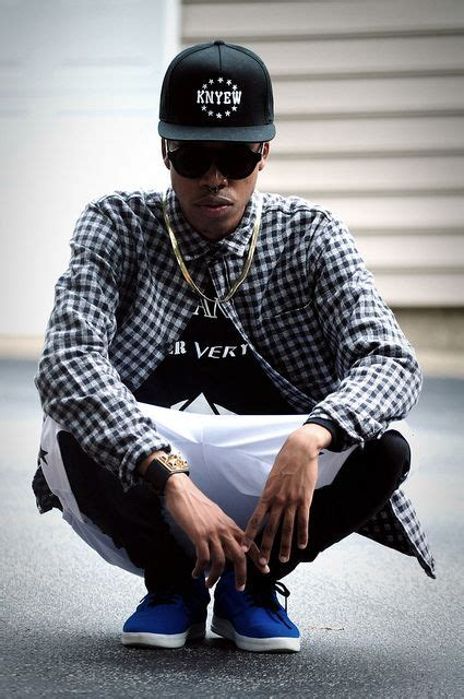 Fashion Boy L 57 A Bs3111 b l i n g crown jewels for king