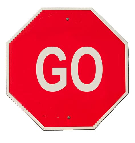www micasaya go co blank stop sign cliparts co