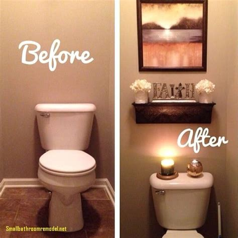 awesome bathroom ideas awesome restroom decor ideas bathroom ideas