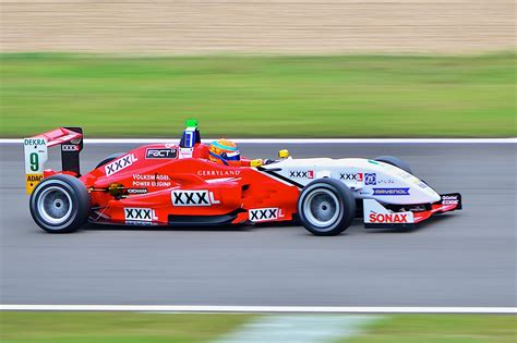 Formel 3 Auto by File Formula 3 Cup Car 2 Jpg Wikimedia Commons