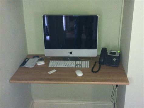 Bespoke Computer Desk by Ksw Services Photo Gallery Penwortham Leyland Chorley Blackburn Garstang
