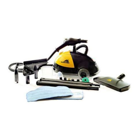 Upholstery Steam Cleaner by Upholstery Steam Cleaner Ebay