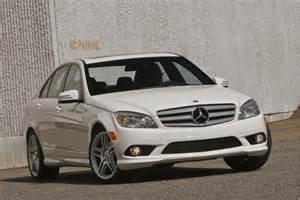 Mercedes Cars Models 2010 Mercedes Models Averaging 10 Percent Sticker