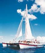 flying cloud catamaran cruises bahamas new providence travel things to do in nassau cable beach
