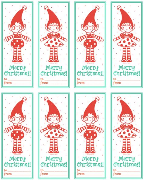free christmas printables and gift ideas making memories