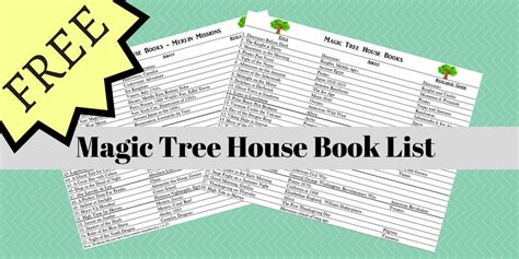 magic tree house list magic tree house list 28 images free magic tree house book list printable free