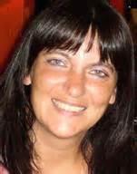 psichiatri pavia elenco psicologi psicoterapeuti e psichiatri italiani 187 pavia