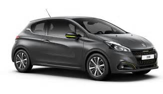 new car for free new peugeot 28 high resolution wallpaper