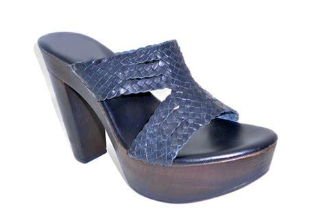 comfort designer shoes shoes lindsay star toomey