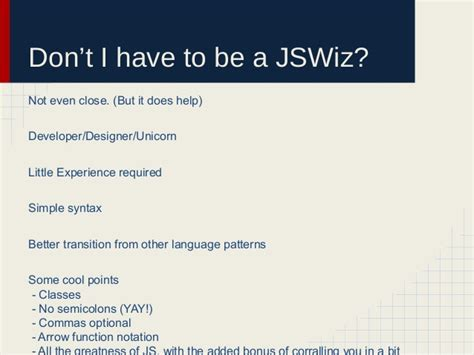 javascript tutorial for beginners ppt coffeescript a beginner s presentation for beginners copy