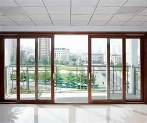 Andersen Sliding Glass Doors Superb Andersen Patio Doors 12 Sliding Glass