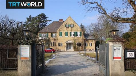 haus am waldsee berlin showcase berlin s haus am waldsee