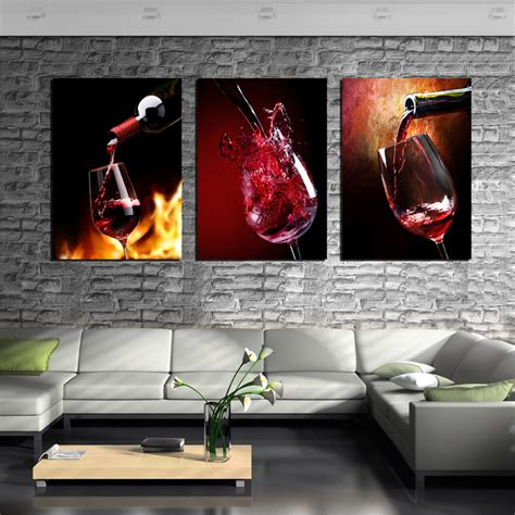 wall art ideas for large wall cheap kitchen wall decor ideas diy wall art designs large wall art cheap 3 piece modern