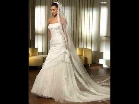 Italienische Brautkleider by Italienische Brautkleider Hochzeitskleider 2013 2017