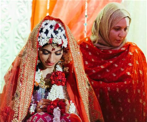 Muslim Wedding Photography by Muslim Wedding Photography Best Clicksthat Ll Make You