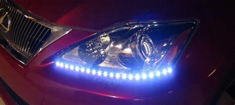 hid lights for cars car projector headlights lights parts and accessories