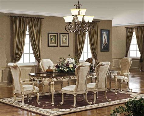 Formal Dining Room Sets For 10 by Formal Dining Room Sets For 10 Temasistemi Net