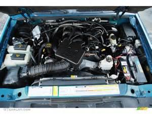 P0171 Jeep P0171 Code For 2001 Explorer Sport Trac Html Autos Weblog