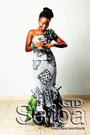 1000 images about my africa on pinterest african fashion african