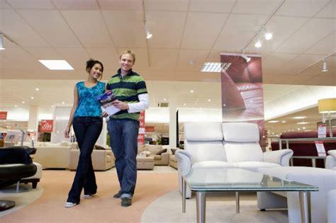 circolare agenzia entrate bonus mobili bonus mobili per le giovani coppie i chiarimenti dell
