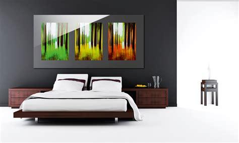 Feature Wall Stickers wandbilder und dekoelemente studio wiegel m 252 nster