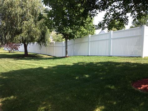 white backyard fence 100 white backyard fence outdoor fence decoration