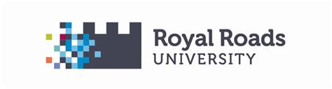 Royal Roads Mba In Executive Management by Our Sponsors Symphony Canada