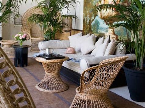 Exotisch Wohnen by 22 Marokkanische Wohnzimmer Deko Ideen Einrichtungsstil