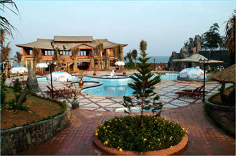 malibu resort a resorts in phan thiet