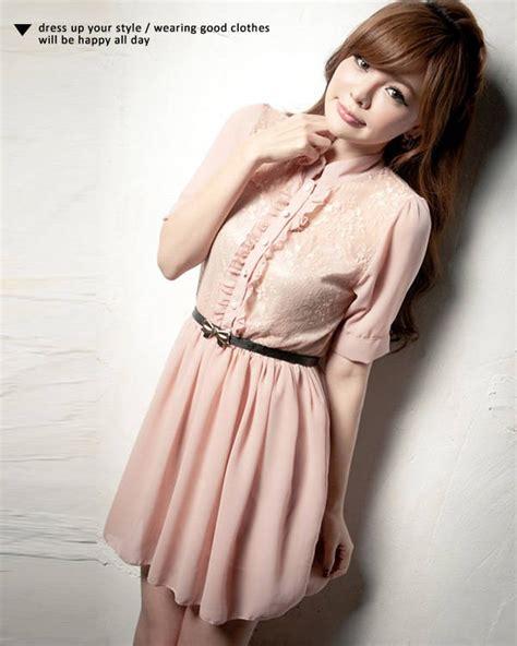 Longdress Import Gliter model baju dress mini 2013 newhairstylesformen2014