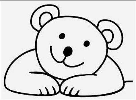 imagenes infantiles para decorar cuadernos dibujos para dibujar en cuaderno dibujos para dibujar
