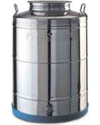 Water Dispenser Quotation 21 best pet bottle images on