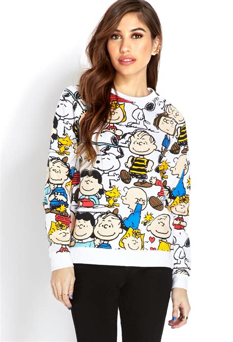 Forever Sweatshirt by Forever 21 Sweaters And Hoodies