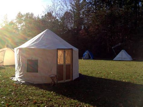cheapest states to build a house world of yurt where to rent buy or build a yurt in