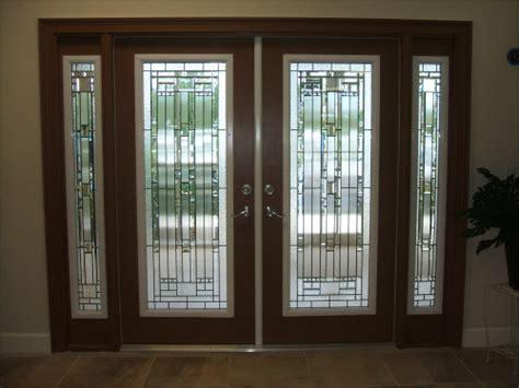 Hurricane Proof Front Doors Florida Hurricane Protection Products Vinyl Hurricane Windows Security Doors New Code