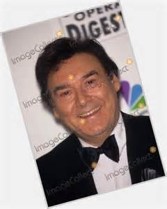 joseph mascolo leaving days 2016 newhairstylesformen2014 com 2016 is mascolo leaving days newhairstylesformen2014 com