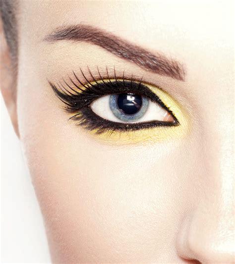 hairstyle close set eyes eye makeup for close set eyes style guru fashion glitz