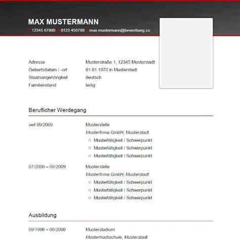 Lebenslauf Vorlage Macbook 106 Best Images About Bewerbung On Best Templates Professional Cv And Modern Resume