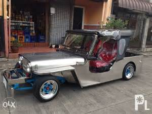 Tamiya Owner Type Jeep Maker Owner Type Jeep Tamiya For Sale In Imus Calabarzon
