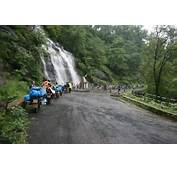 Holidays In Saputara  Hill Station Tour &amp Travel