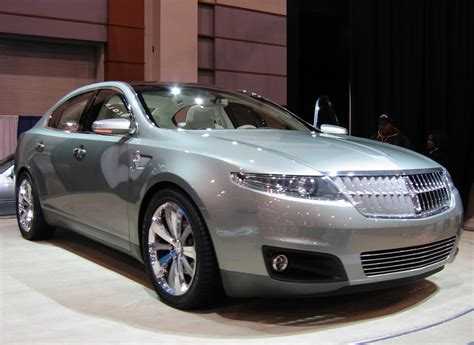 lincoln new cars new lincoln mks new car price specification review images