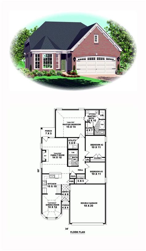 coolhouseplan com 16 best images about victorian style home plans on