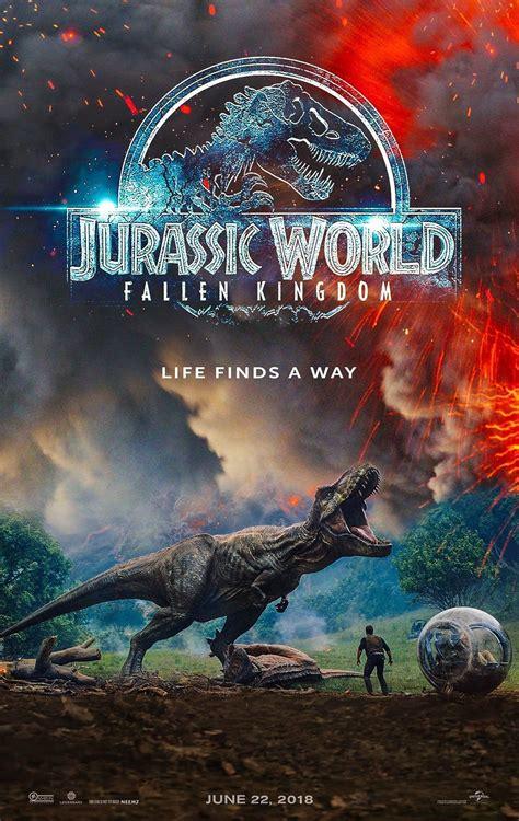 jurassic world fallen kingdom 2 jpg regarder films jurassic world fallen kingdom film 2018 senscritique