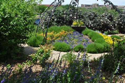 botanical gardens amarillo tx audidatlevante