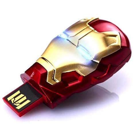 Flasdisk 16gb 1 iron usb 2 0 flashdisk 16gb jakartanotebook