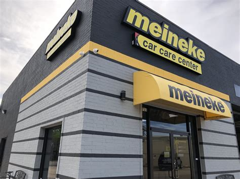 meineke car care center west grant line road tracy ca meineke car care center 26 photos tyres 17711 old